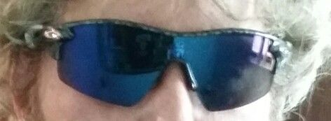 New to this sight but not new to Oakleys! - 20160801_112851.jpg
