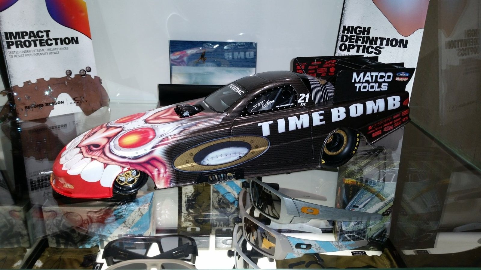Some recent NHRA car purchases - 20160801_155709.jpg