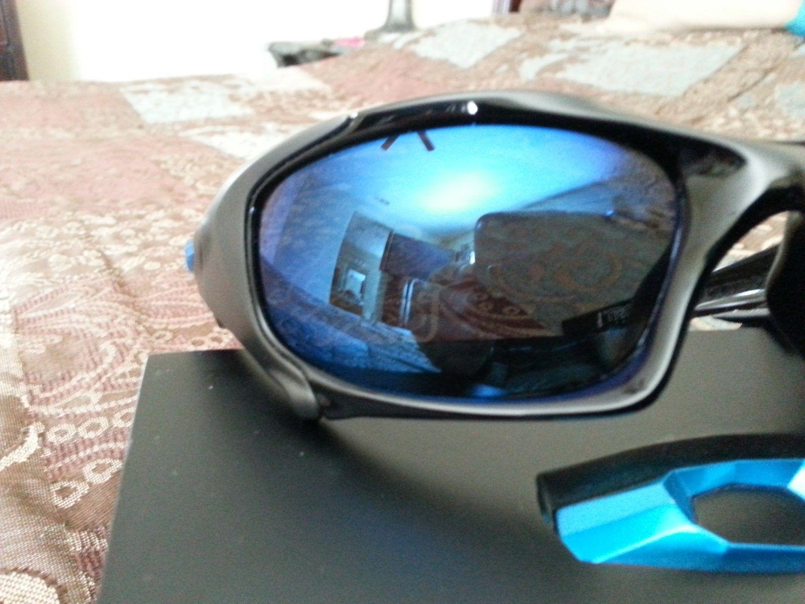 Ice Polarized Lens Cutting PB Tron… @Chris A Hardway - 20160805_184847.jpg