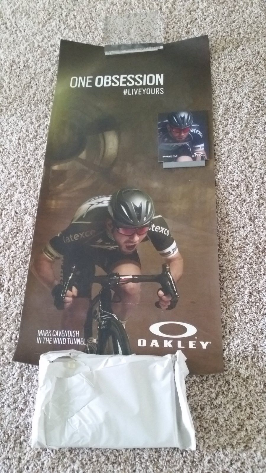 Mark Cavendish poster - 20160807_120451.jpg