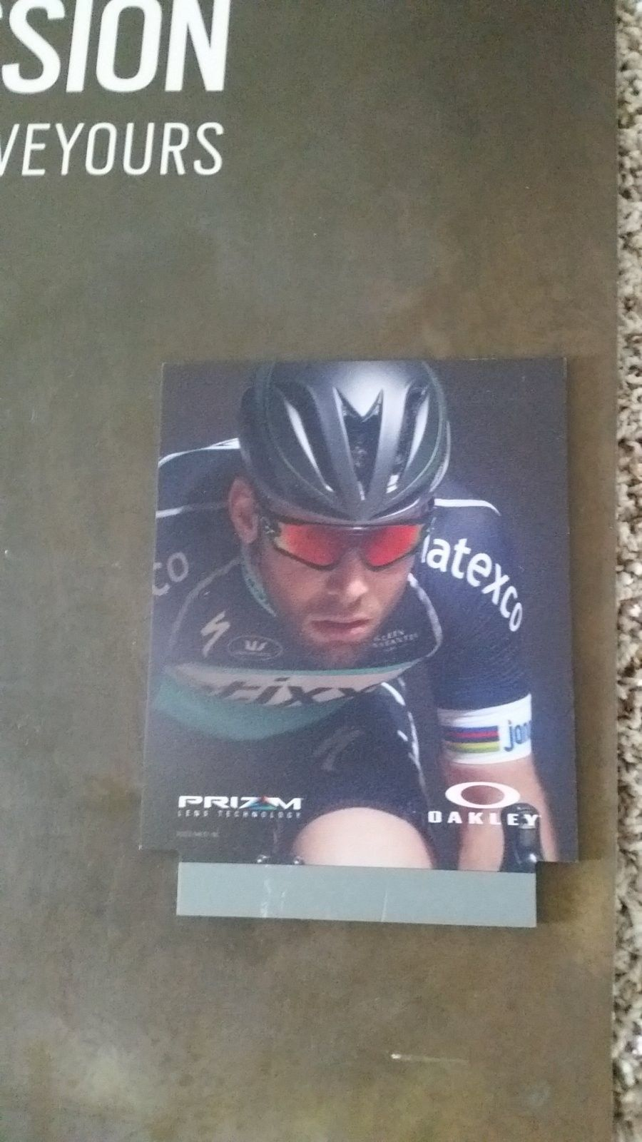 Mark Cavendish poster - 20160807_120459.jpg