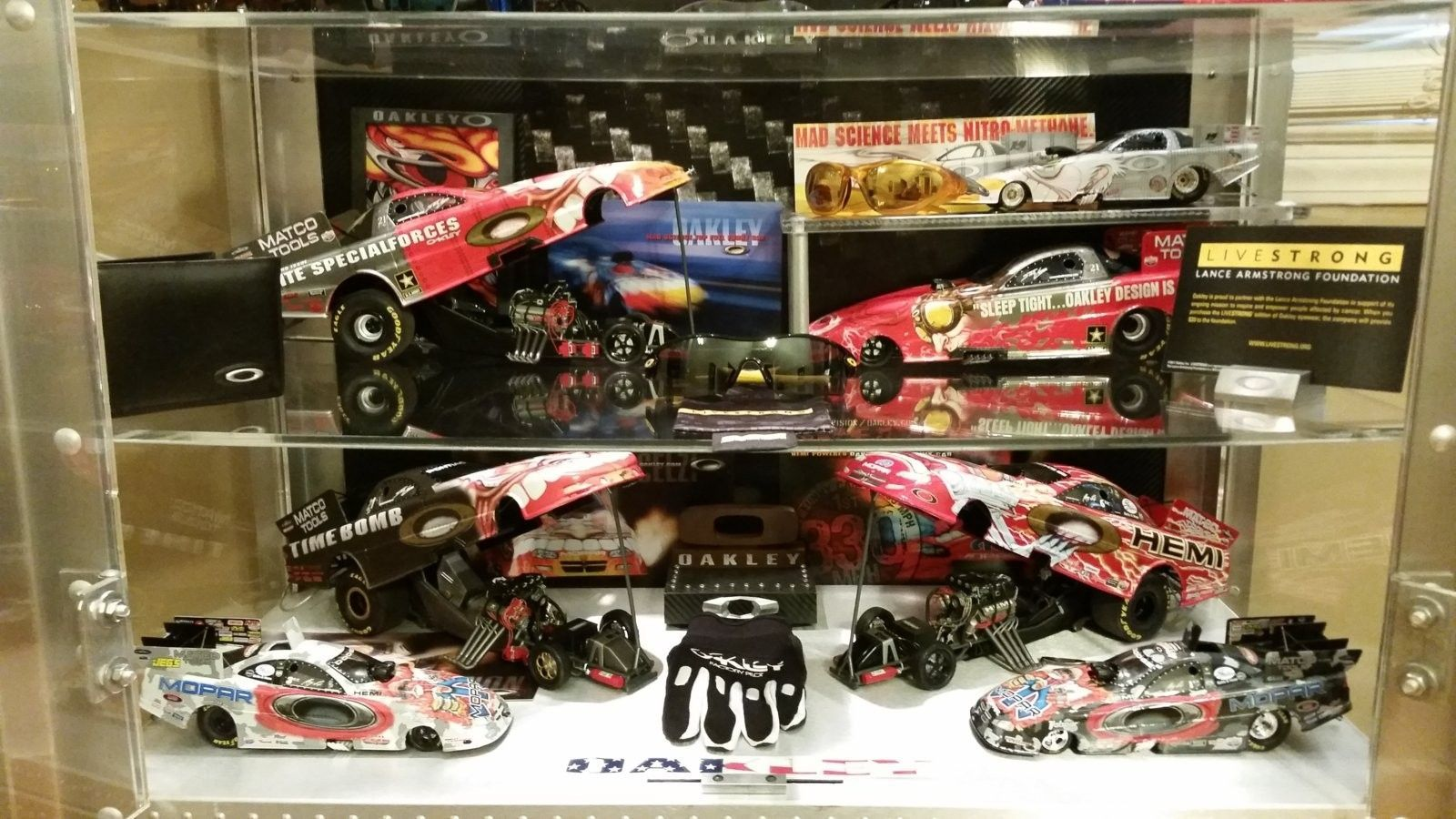 Some recent NHRA car purchases - 20160809_175740.jpg