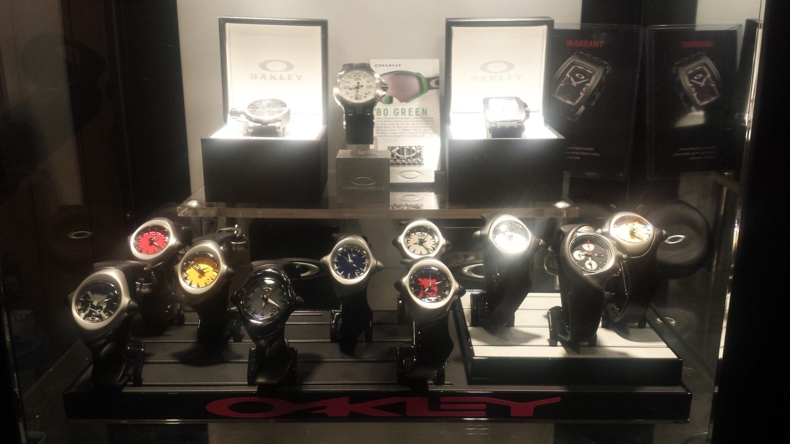 My Watch/Crush CollectionCollection - 20160819_151545.jpg