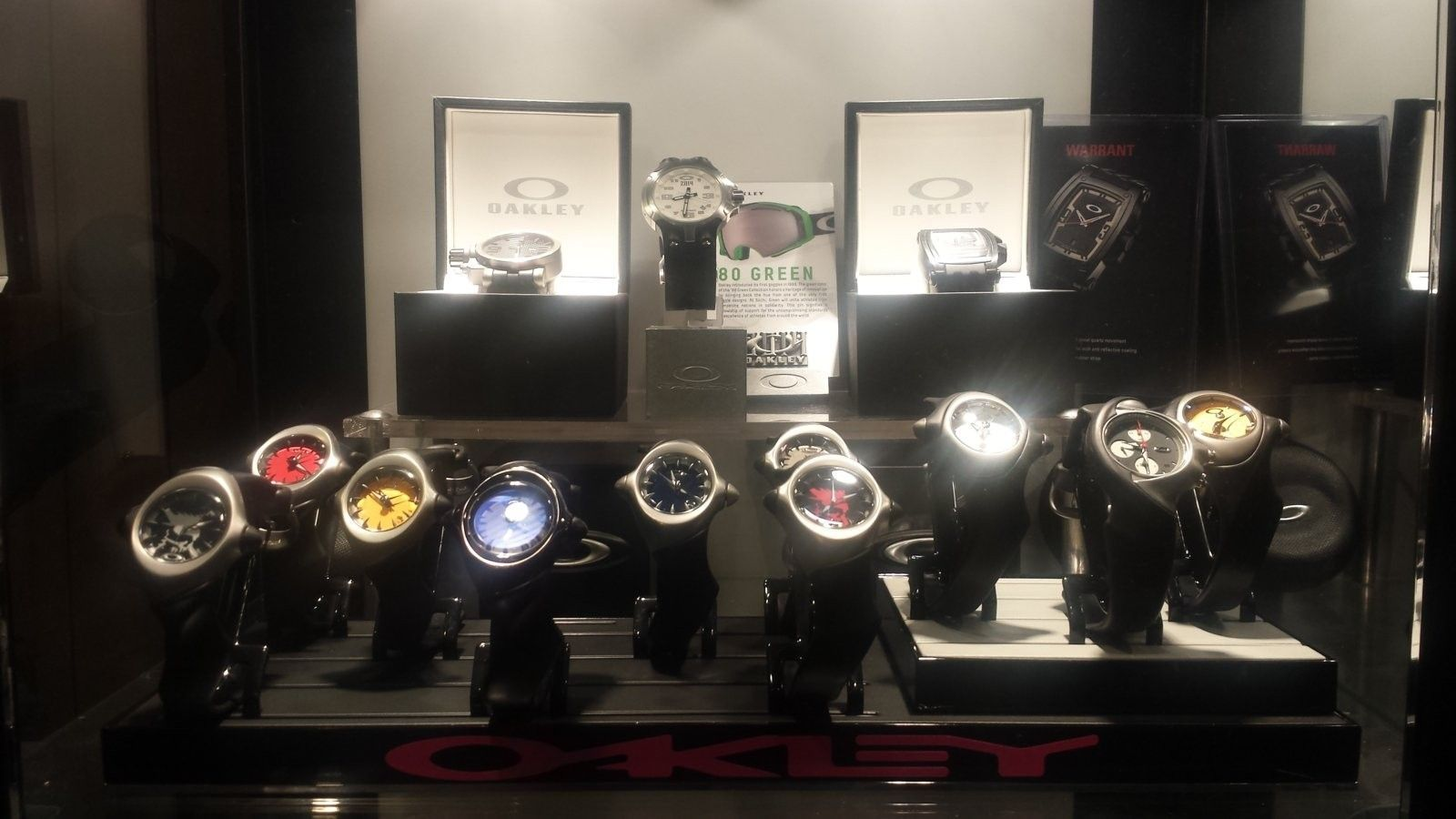 My Watch/Crush CollectionCollection - 20160819_151559.jpg