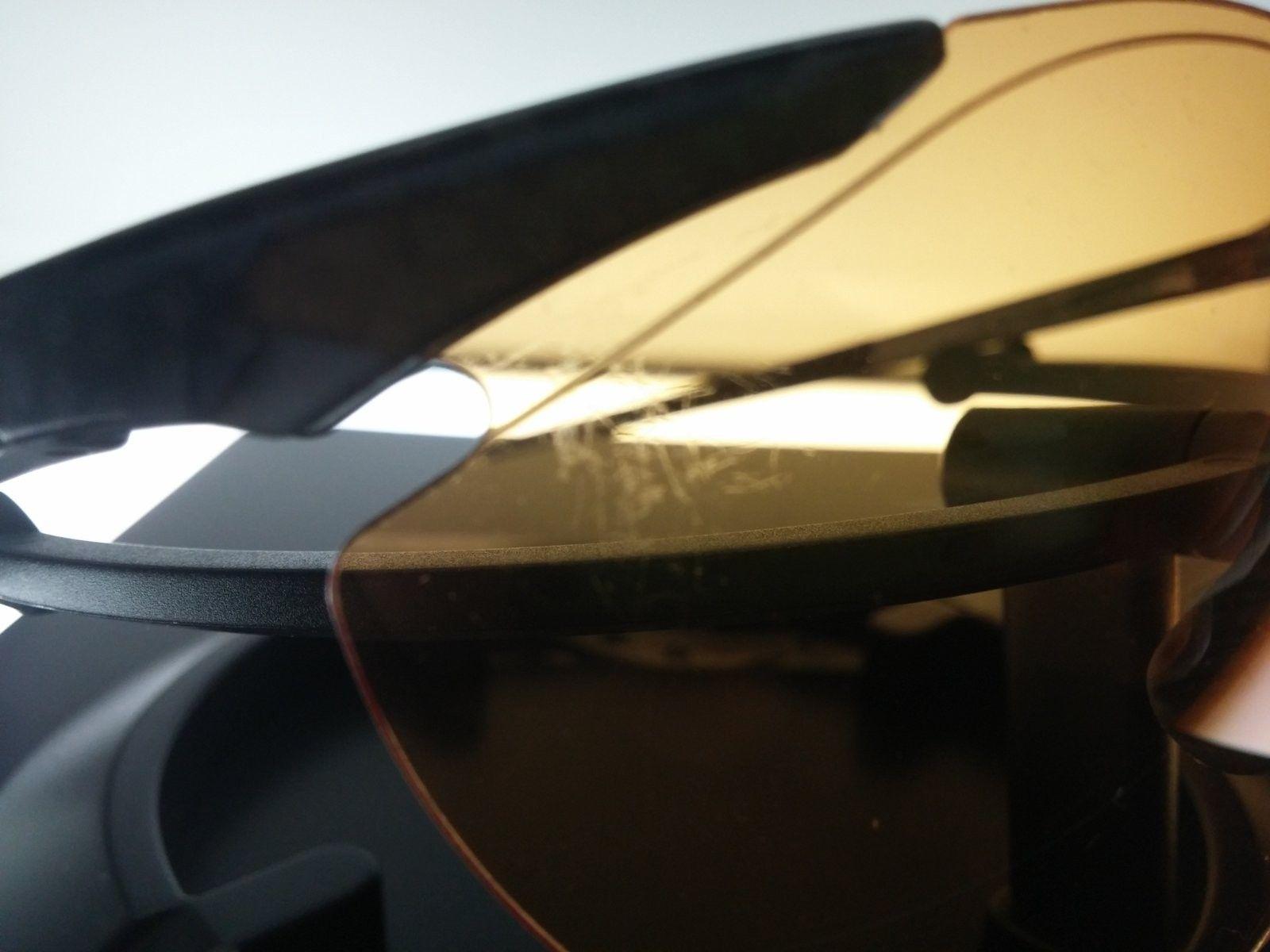 Oakley ZERO 0.6 CARBON FIBER PERSIMMON - 20160908_123956.jpg