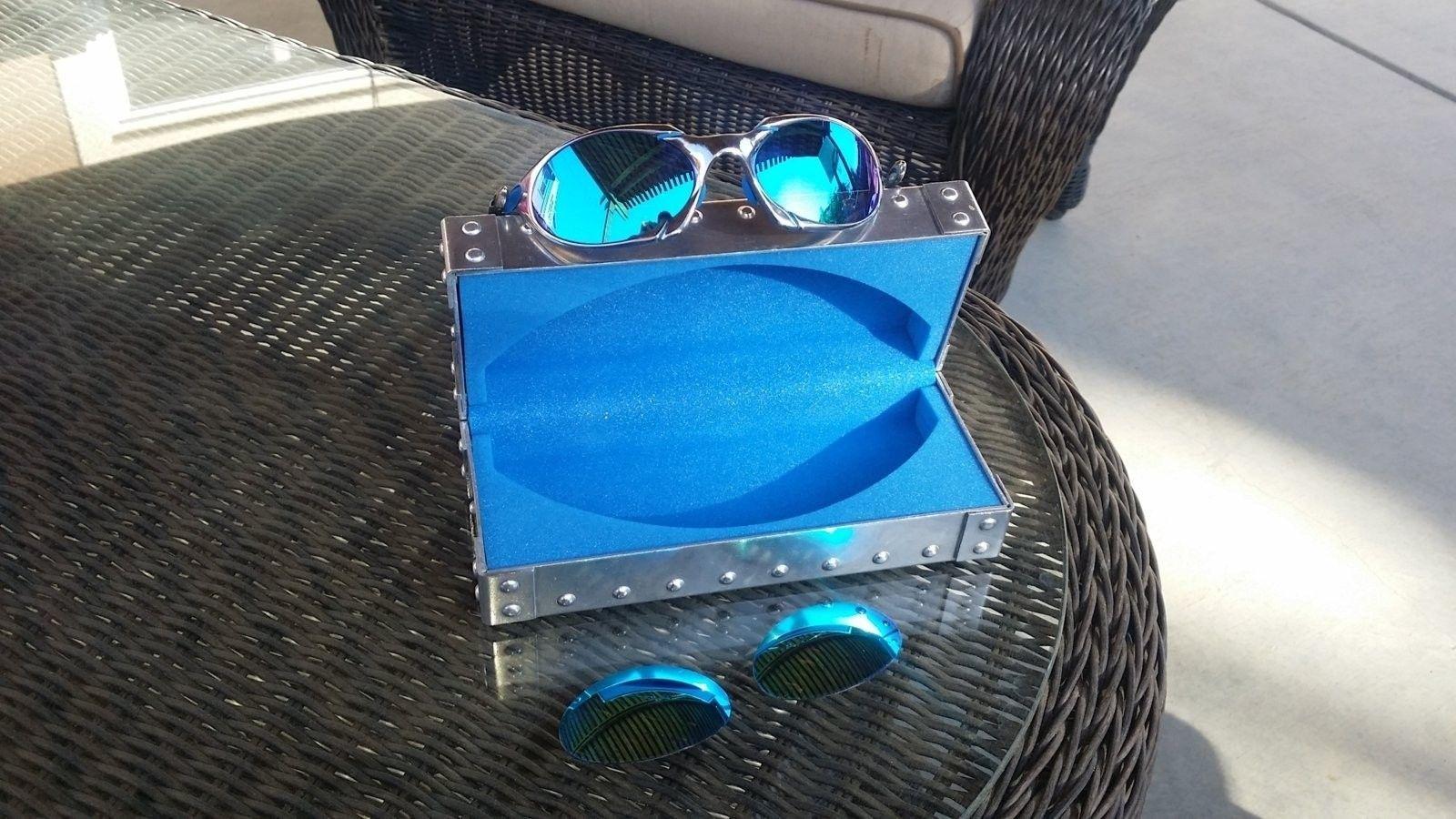 Turbine Sapphire Polarized Cut To R1's Lenses…. - 20160912_170212.jpg