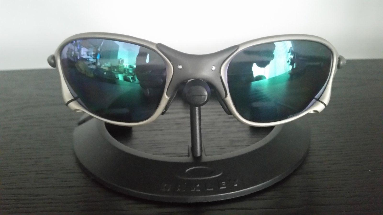 Jade Polarized lenses for XX - custom cut by Chris A Hardaway - 20160914_084421.jpg