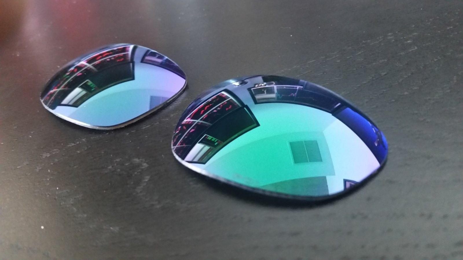Jade Polarized lenses for XX - custom cut by Chris A Hardaway - 20160916_142930.jpg