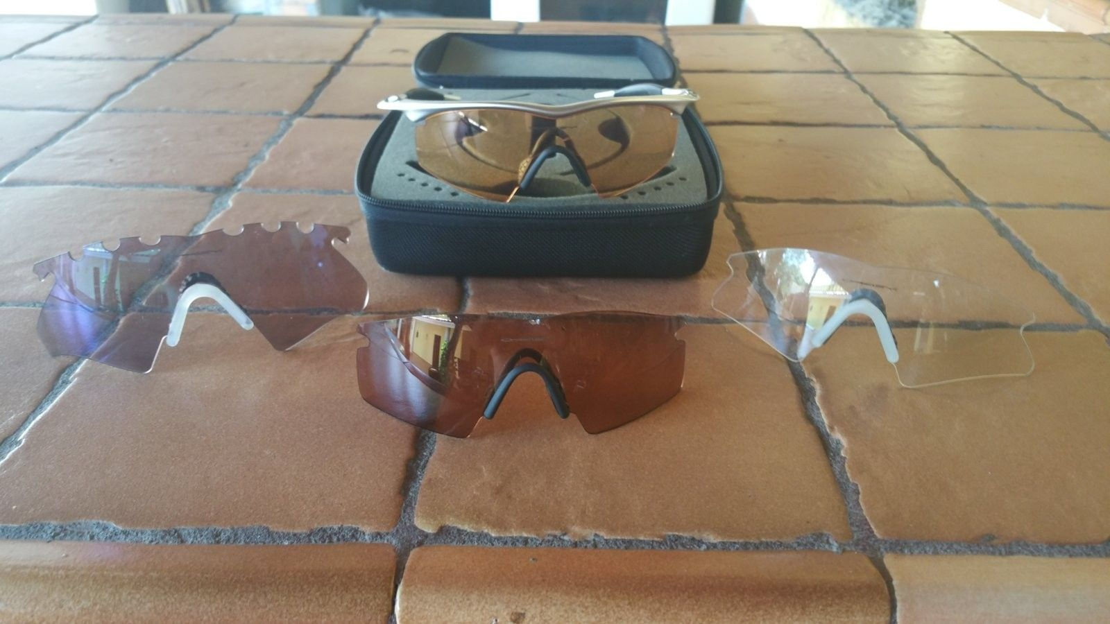 Pro M Frames and Sweep Lenses - 20160917_161729.jpg