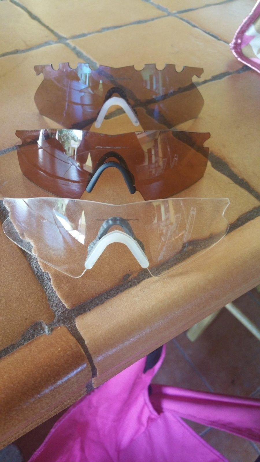Pro M Frames and Sweep Lenses - 20160917_161758.jpg