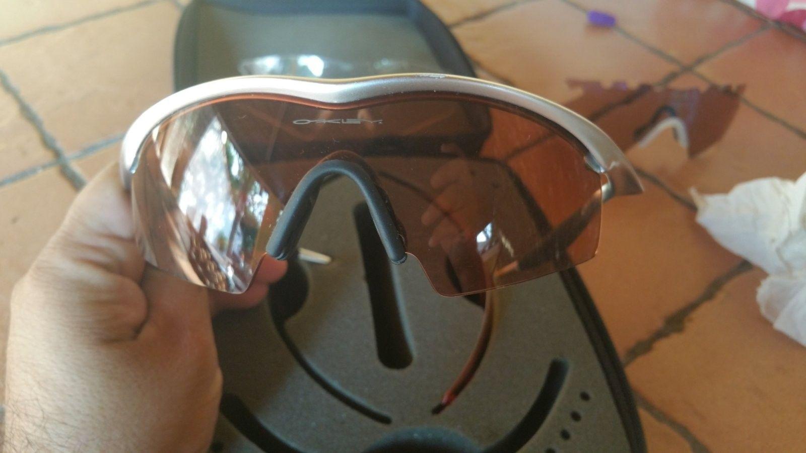 Oakley pro m frame - 20160923_180000.jpg