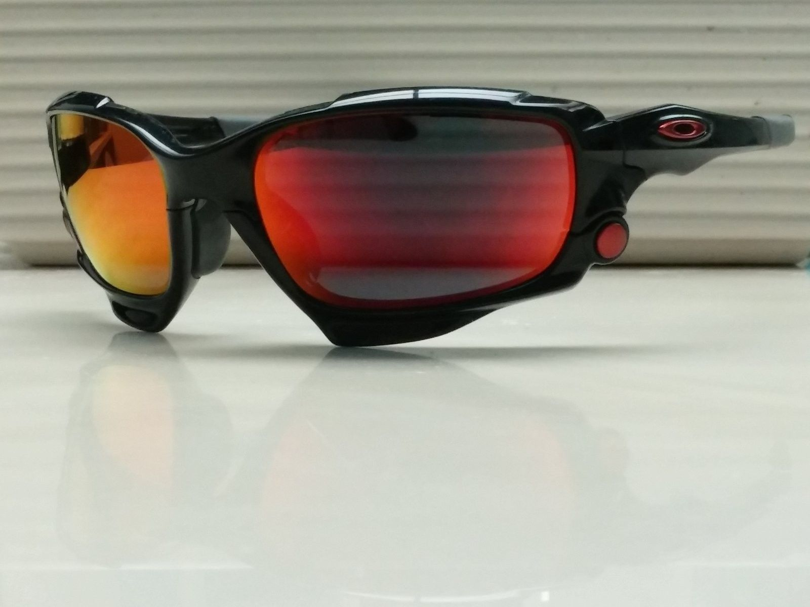 Aftermarket Review: Zero brand replacement lenses. - 20160930_211434.jpg