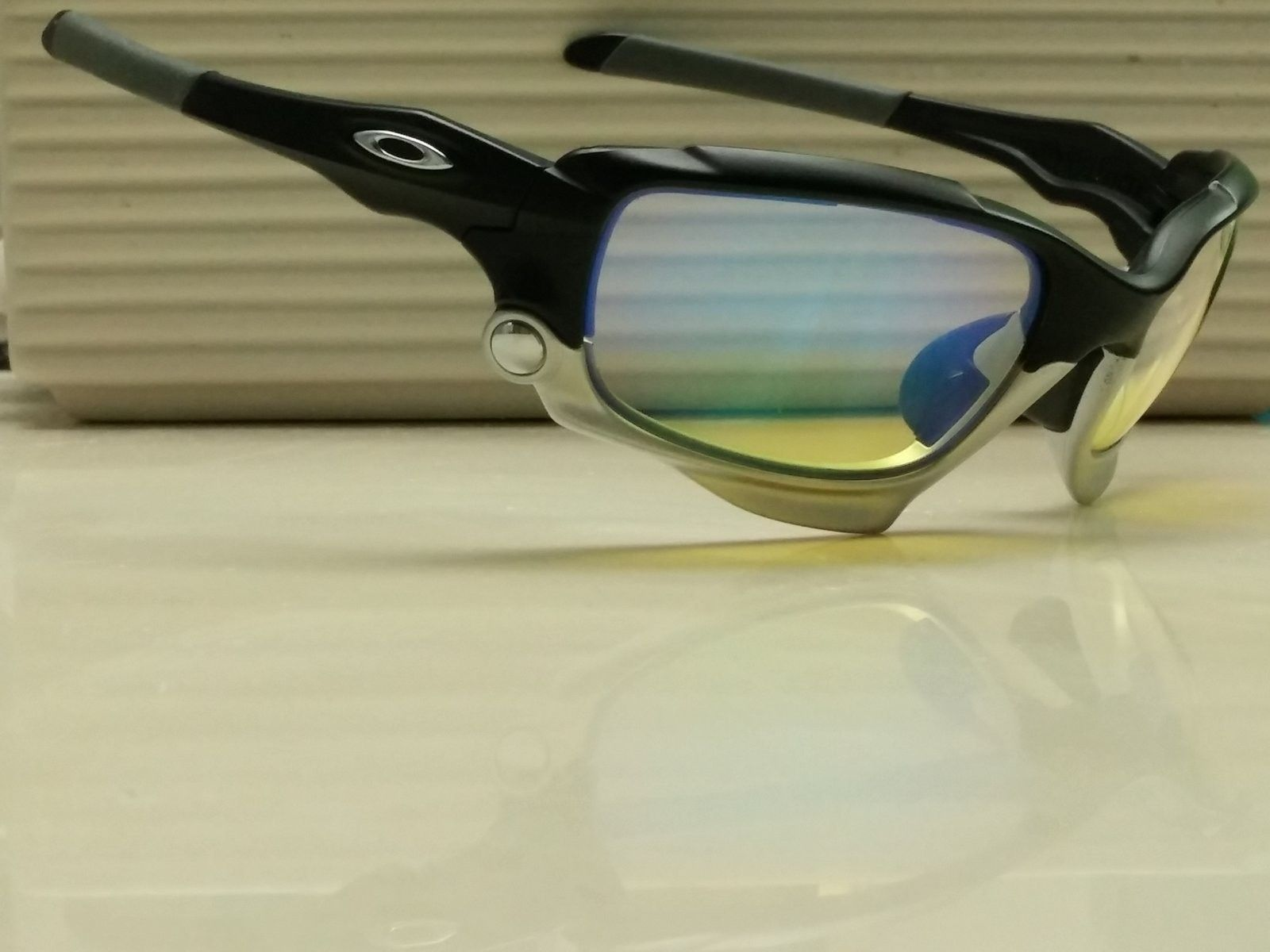 Aftermarket Review: Zero brand replacement lenses. - 20160930_211750.jpg