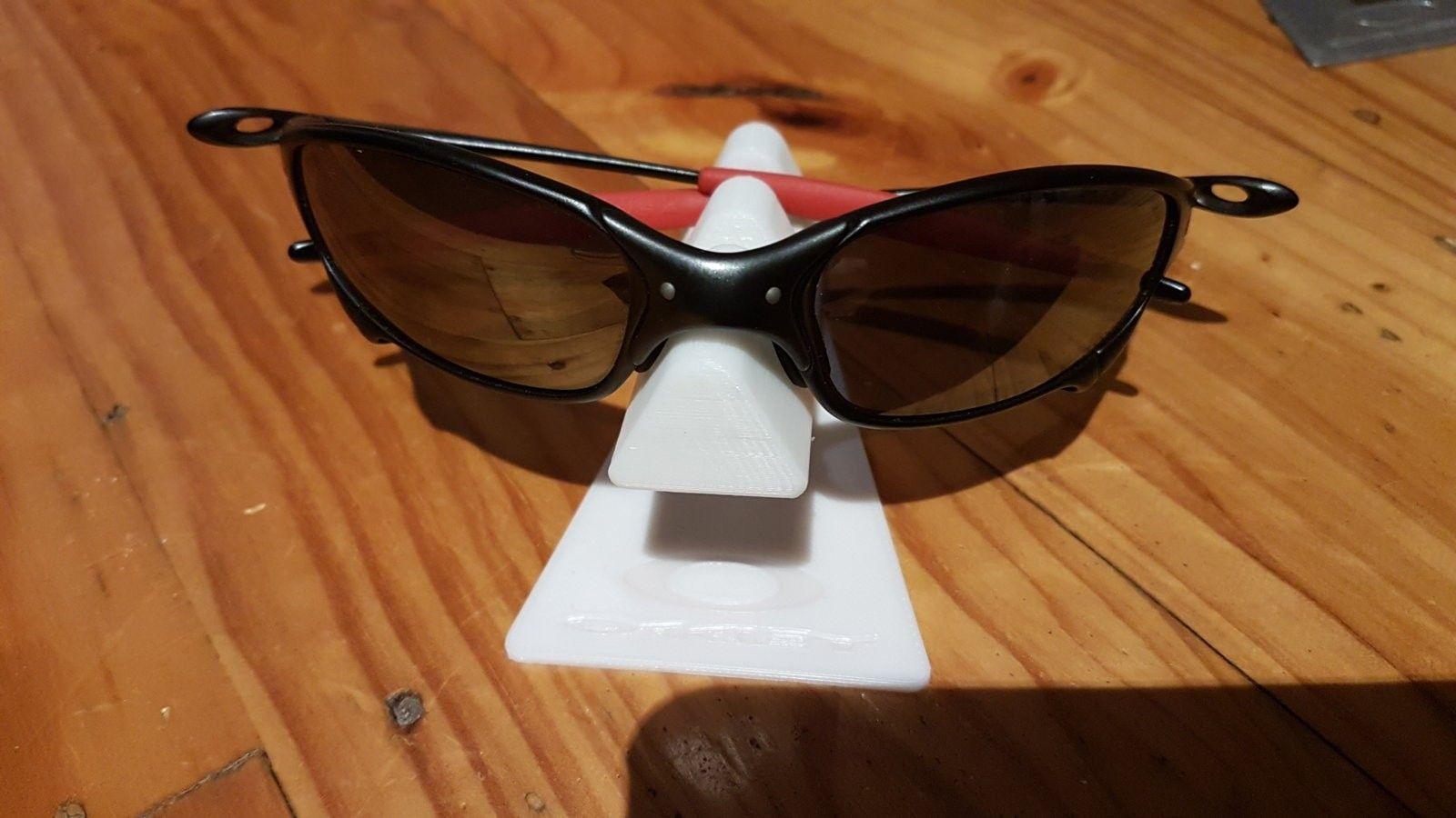 3D Printed Stuff - 20161002_041943.jpg