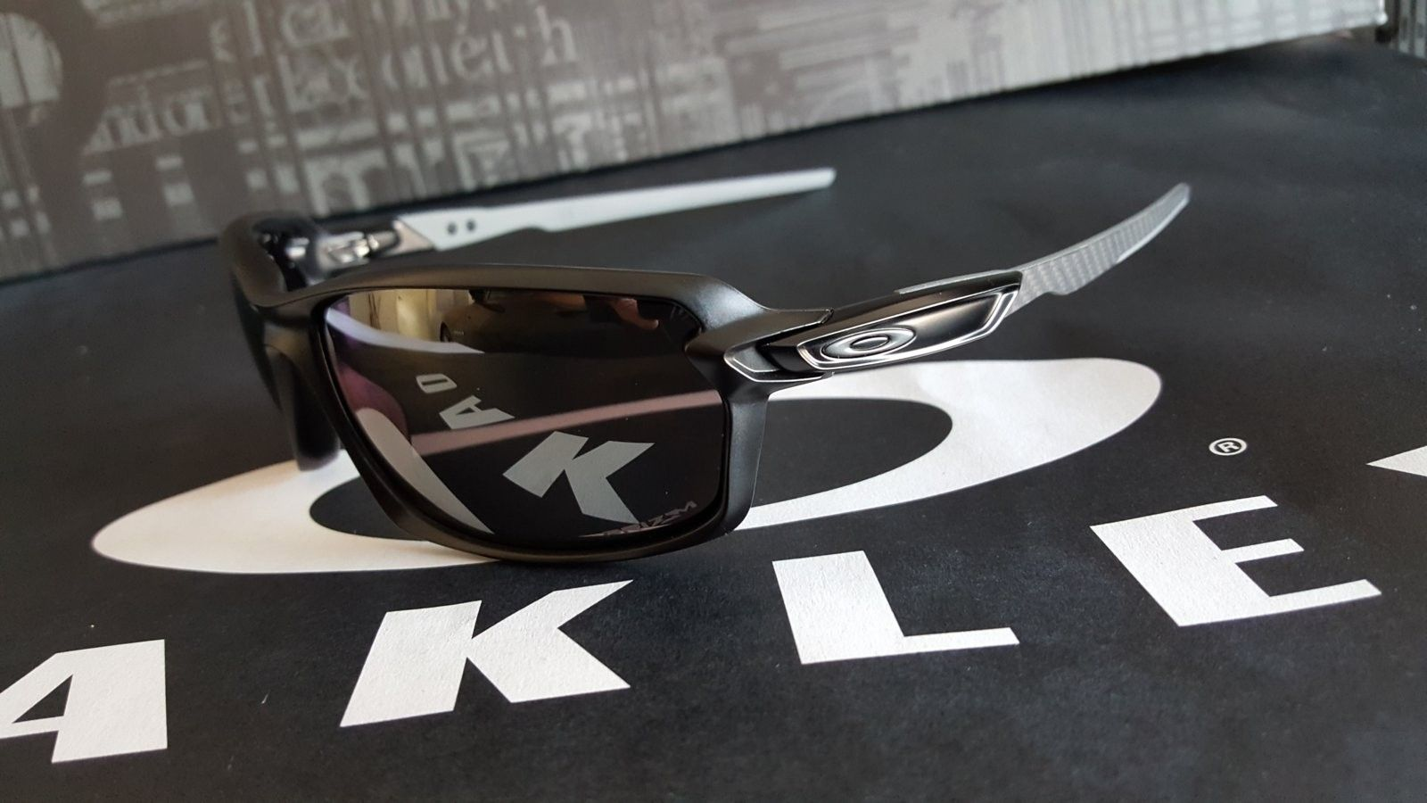 a4c0485f5e Carbon Shift Prizm Daily Polarized - 20161016 095435.jpg ...