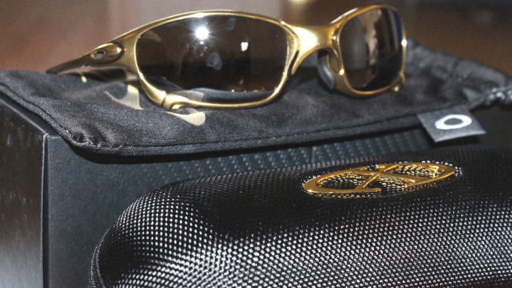 24kt Juliet polarized limited edition - 20161231_173813.png