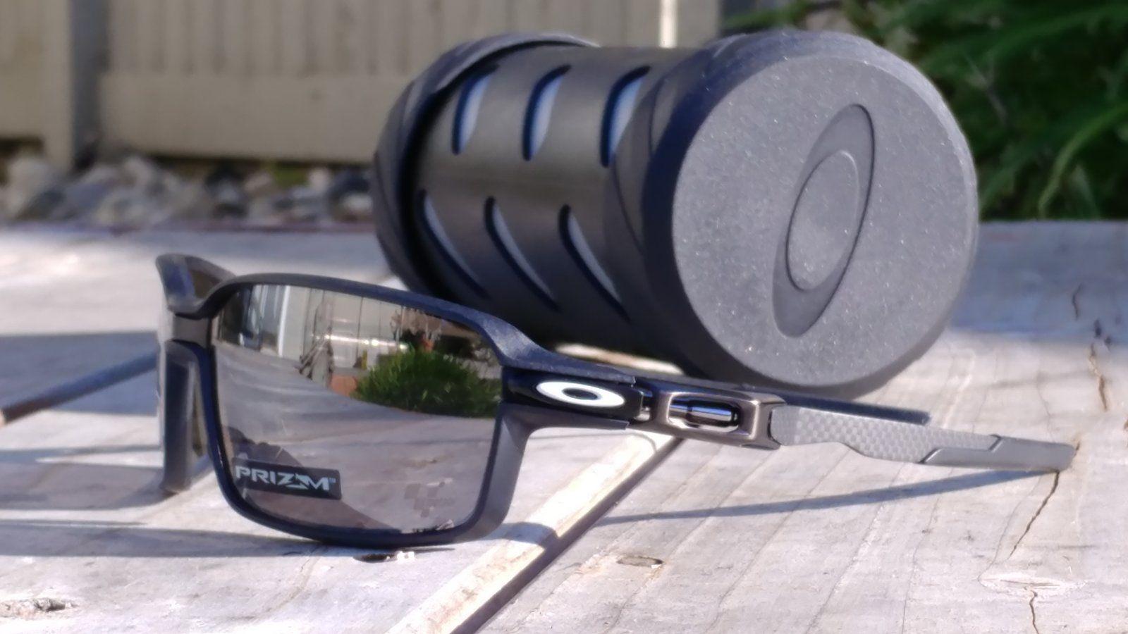 Review: Oakley Carbon Prime Limited Edition MotoGP — SKU OO6021-0463~(I619XX -I62XXX) - 20170612_181653.jpg
