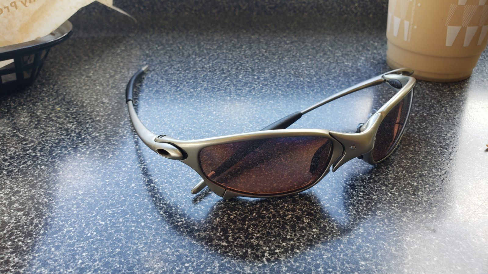 04e04675a6 Oakley doesn t honor their old lifetime warranty anymore -  20180824 132140.jpg