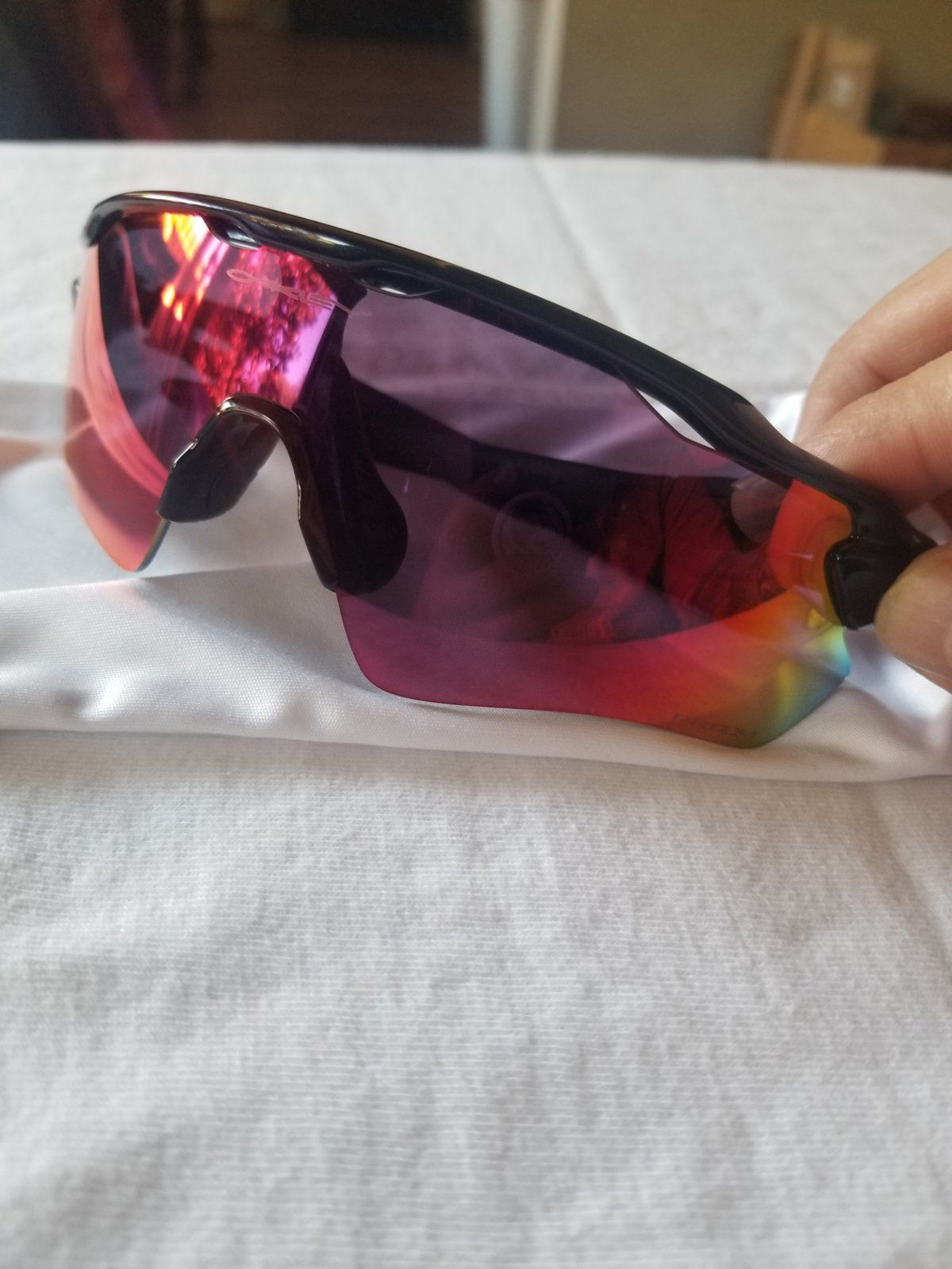 Oakley Sunglasses sale**Update** - 20190205_152800.jpg