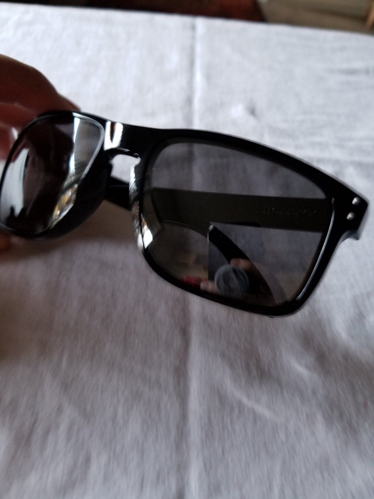 Oakley Sunglasses sale**Update** - 20190205_165608.jpg