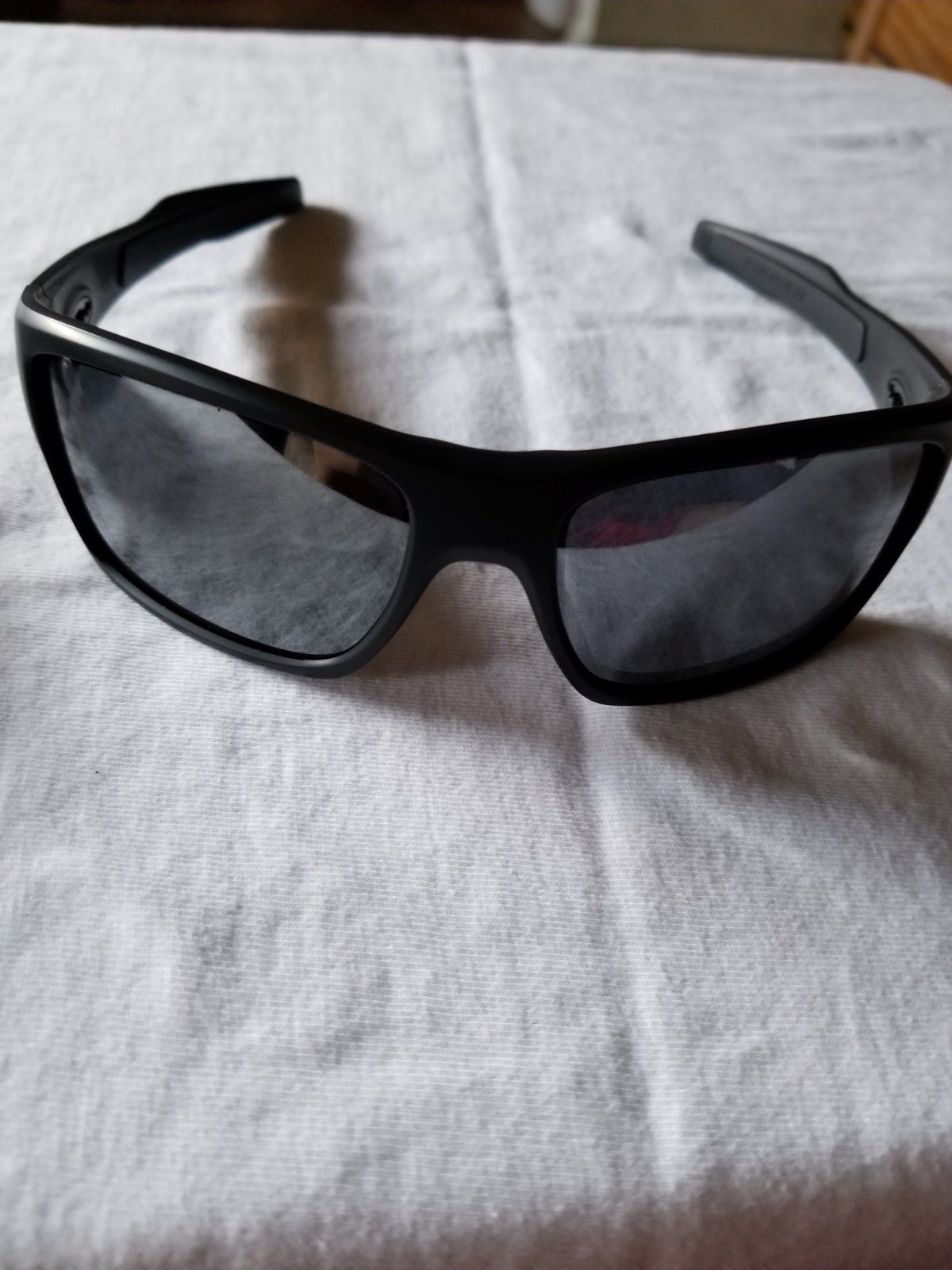 Oakley Sunglasses sale**Update** - 20190205_165709.jpg