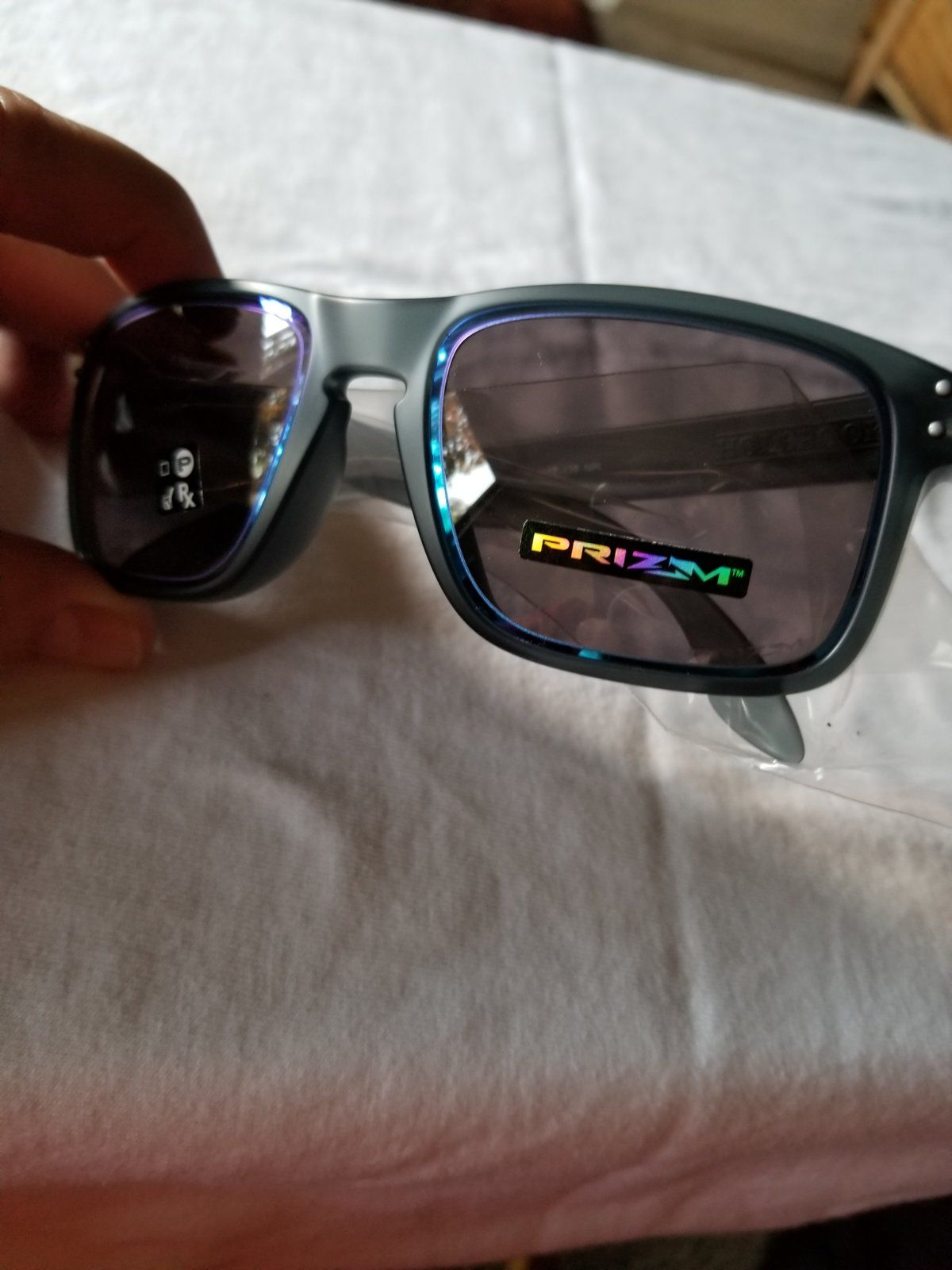 Oakley Sunglasses sale**Update** - 20190205_165835.jpg