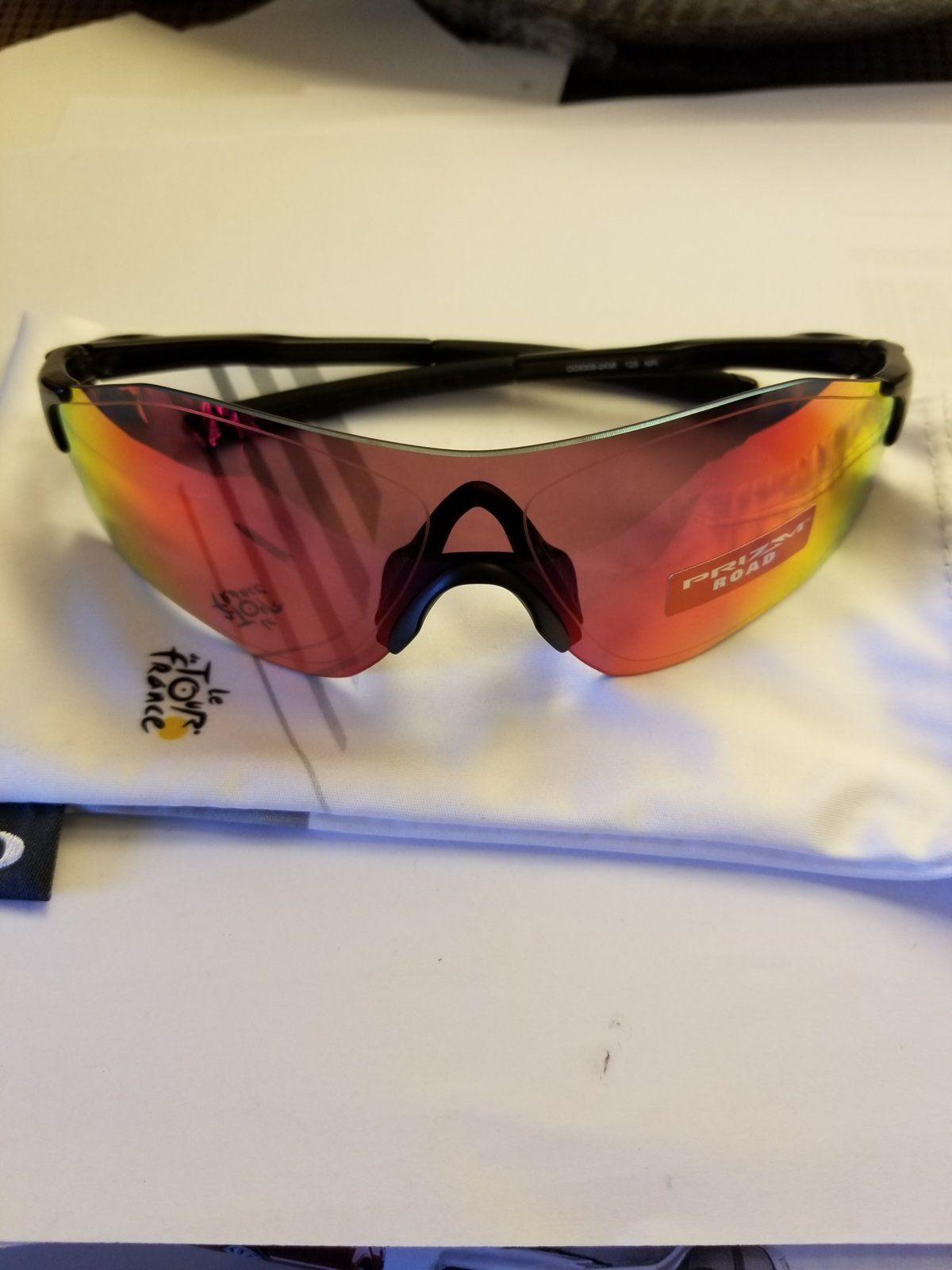 Oakley Sunglasses sale**Update** - 20190211_130457.jpg