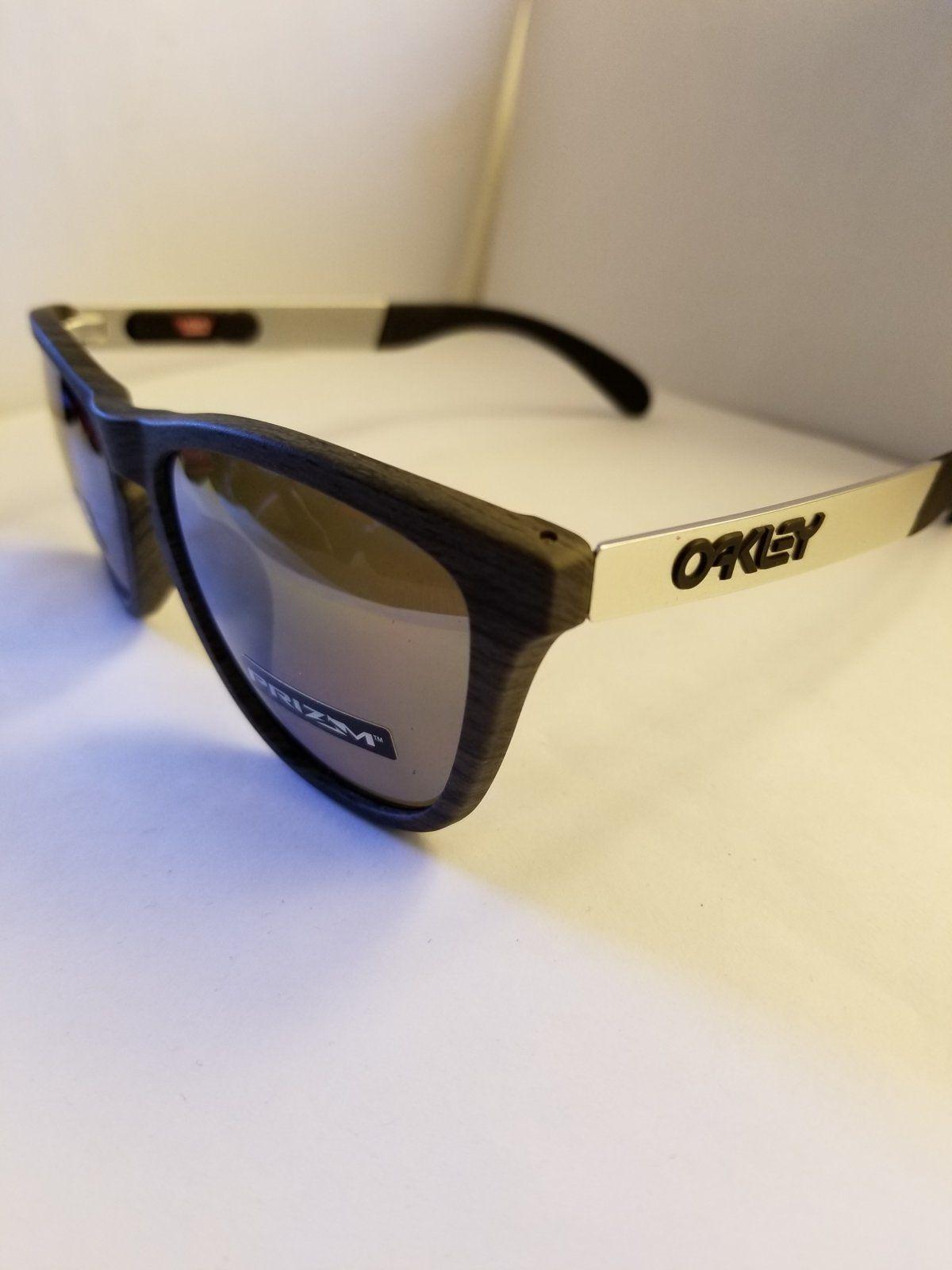 Oakley Frogskin Sale - 20190315_144917.jpg