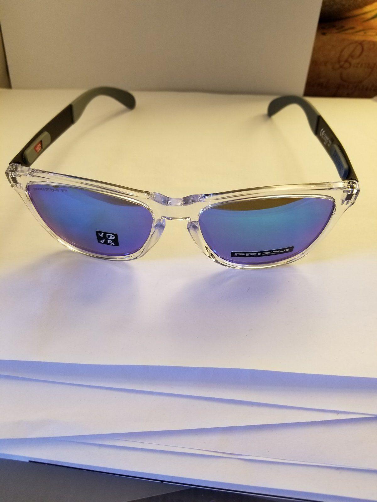 Oakley Frogskin Sale - 20190315_145037.jpg