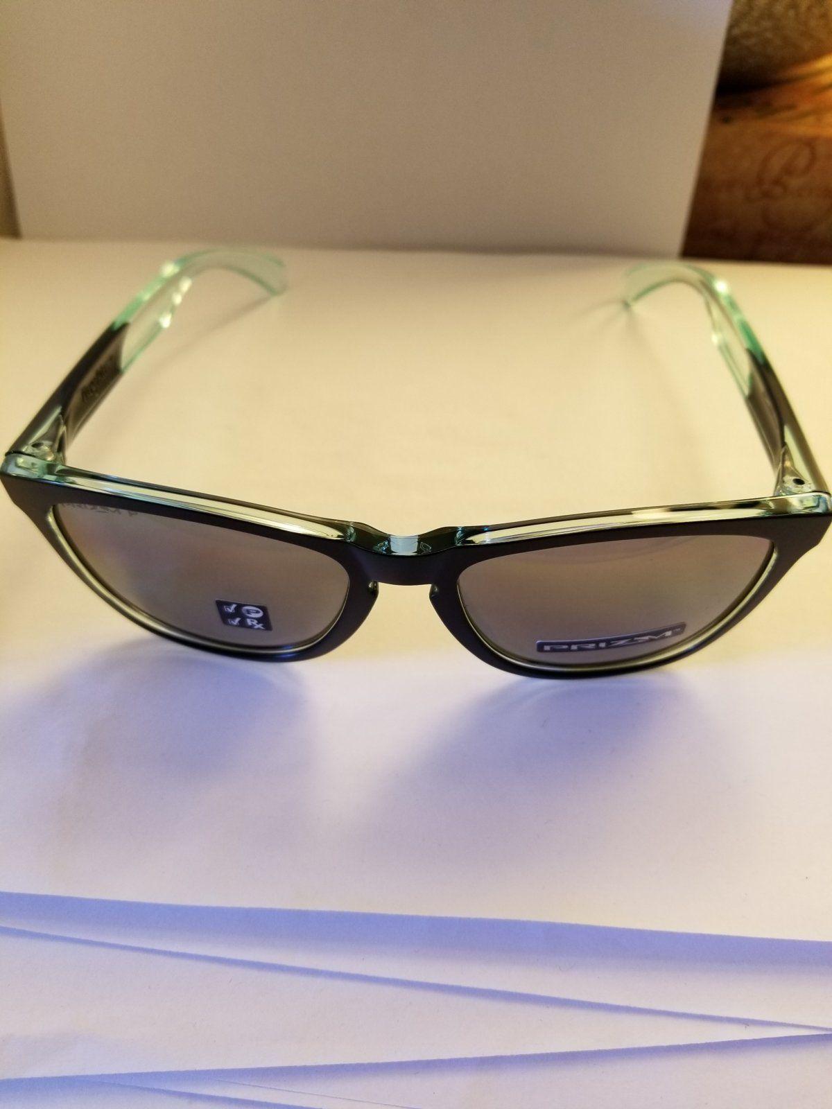 Oakley Frogskin Sale - 20190315_145141.jpg