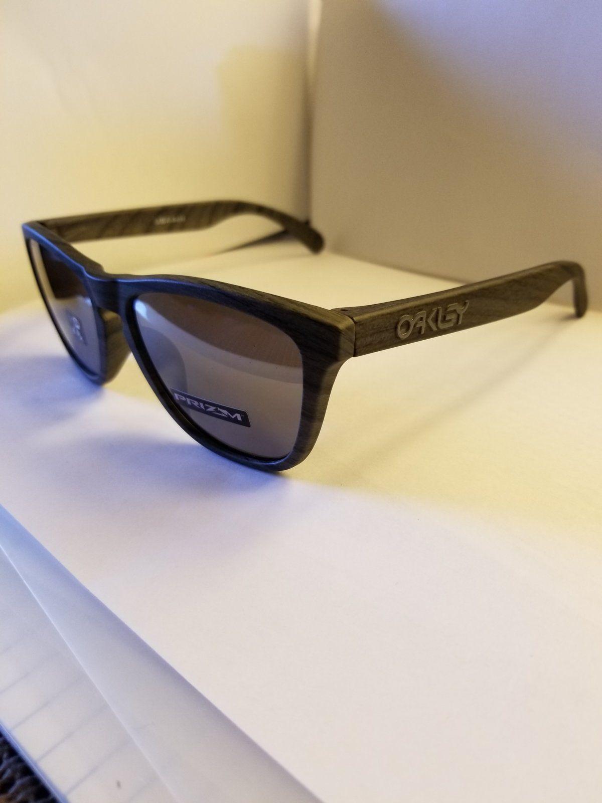 Oakley Sunglasses sale - 20190416_173100.jpg
