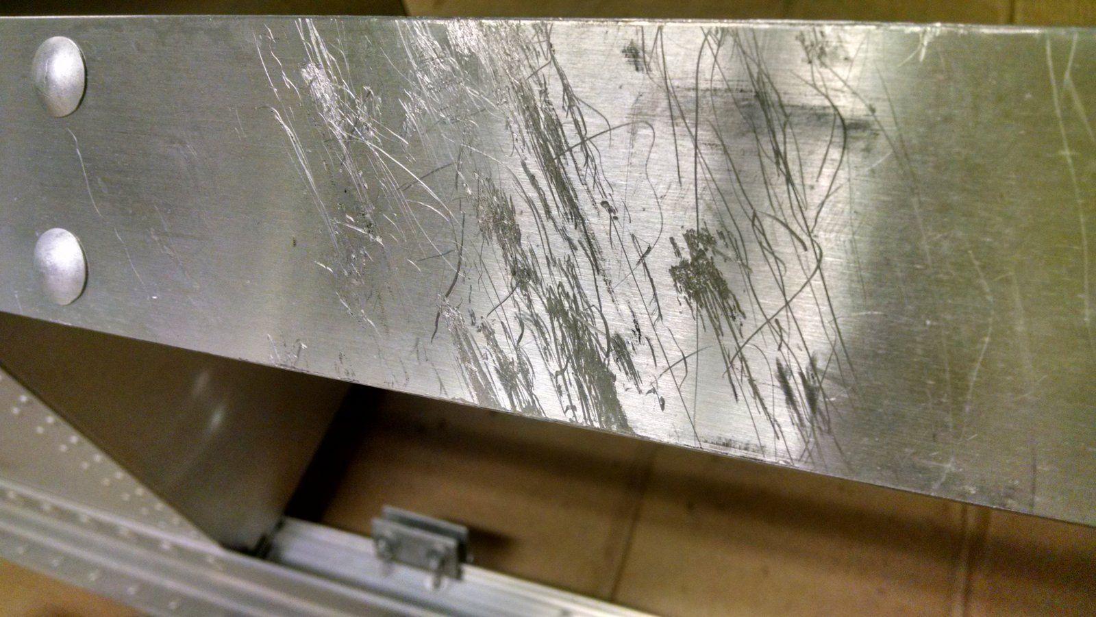 display case parts - 203.jpg