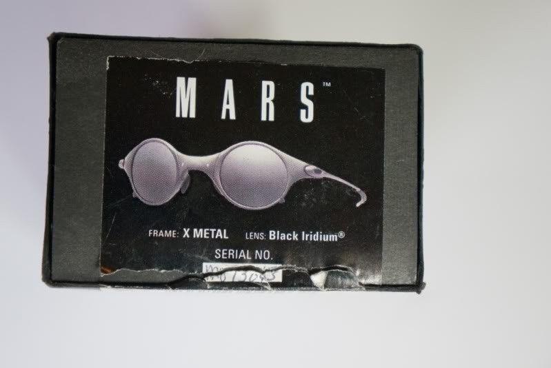 Mars X Metal/black Iridium - 204699BF-33C5-4ACC-8602-305355814A53-13680-0000038C2A0225B5_zpsdc25ff00.jpg