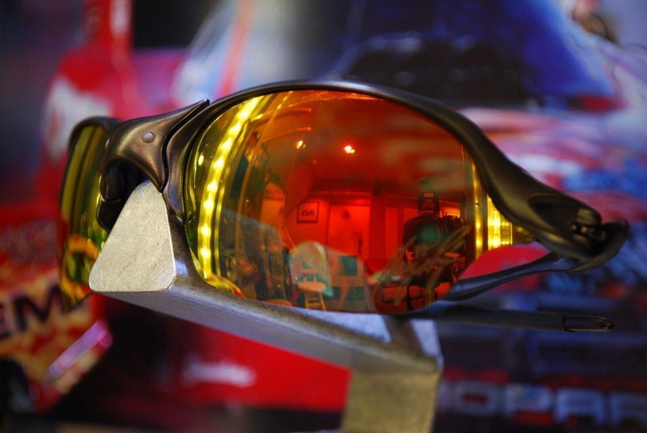 Gary Scelzi Romeo 2 For Polished Carbon Ichiro - 2065-1410221923-0db37f7797f56e1e4de173e5a36ffbdb.jpg