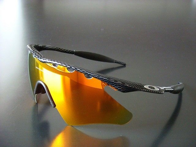 What M Frame Color/earpiece Color Would Look Best With Fire Iridium Heater Lenses? - 2087cs5.jpg