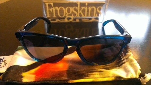 Stpl Jawbone, Hijinx's, and Frogskins - 209niwl.jpg