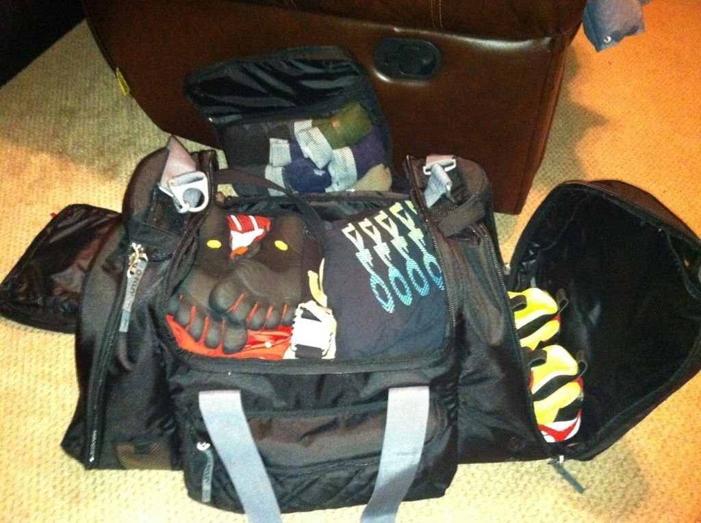 Suggestions On Duffel Bags For Traveling??? - 20ace262.jpg