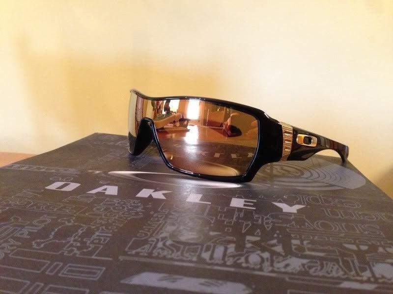 Oakley Uno (prize...) - 20AF2A3E-AE67-43C7-A690-2F8037C74070-3940-0000010862887662_zpsb41c9a30.jpg