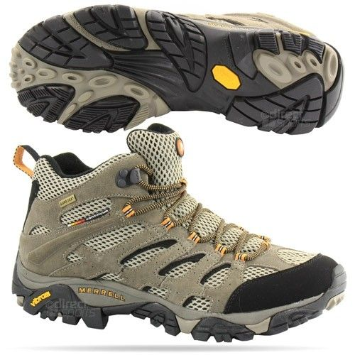 Hiking boot recommendations? - 20affc725c3f65b11ac86ee79c469c2d.jpg