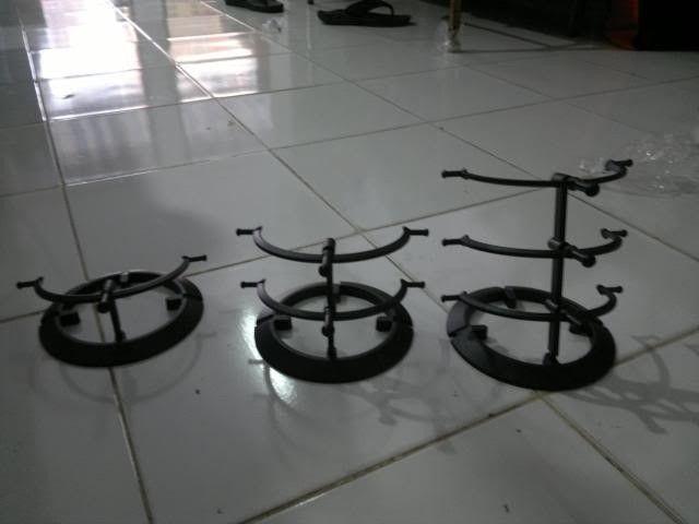 Plastic Stand 1,2,3 Tier - 21082013017_zpsa9d2a708.jpg