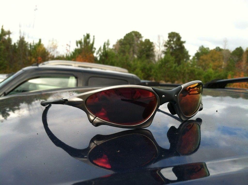 Custom Ti02 Penny - 2110B791-F705-4863-BE88-B27F48C7BA69-4790-0000054BE6015715.jpg