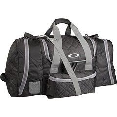Suggestions On Duffel Bags For Traveling??? - 211128-p-DETAILED.jpg