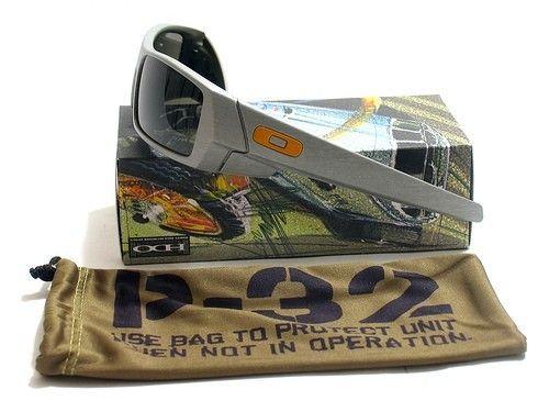 Foose Gascan Microfiber (P-32 MUSTANG) - 2152368899_56bf7c122b.jpg
