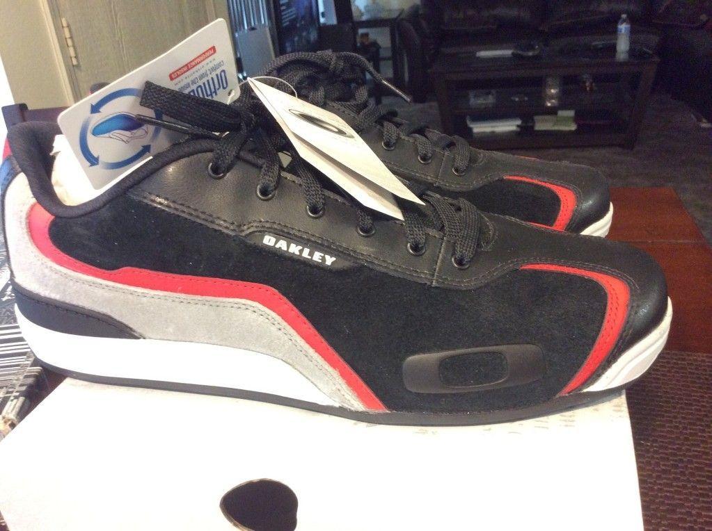 Oakley Four Barrel Shoes (2 Pairs) - 2177296bd26f44e95392edf1842cf35e_zps5328a552.jpg