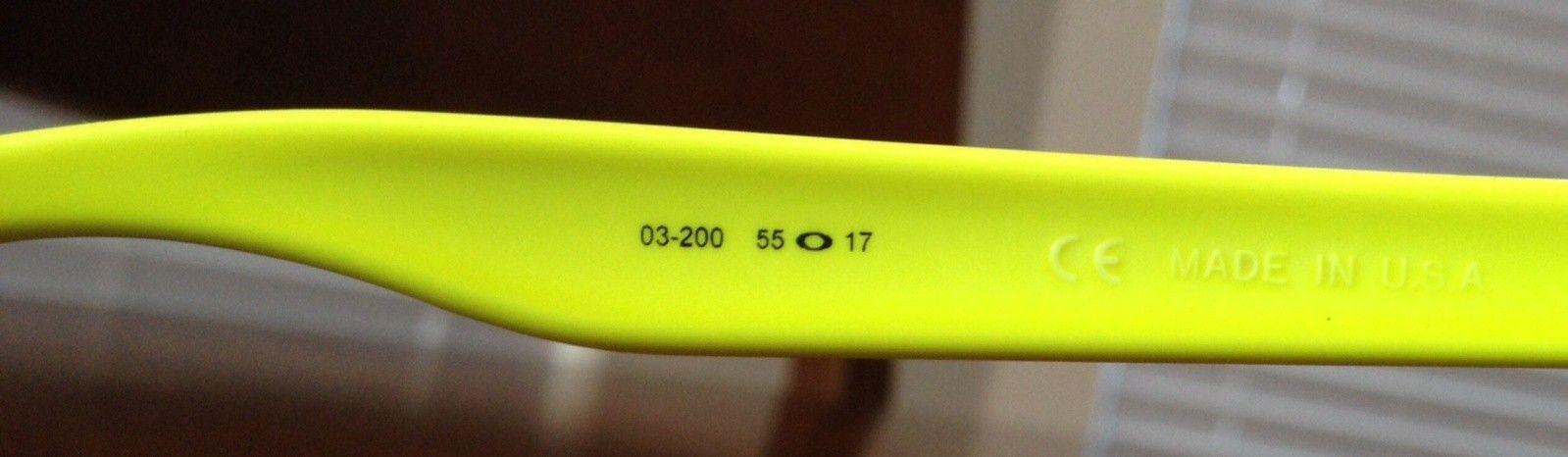Neon Yellow/fire Iridium - 21cazqq.jpg