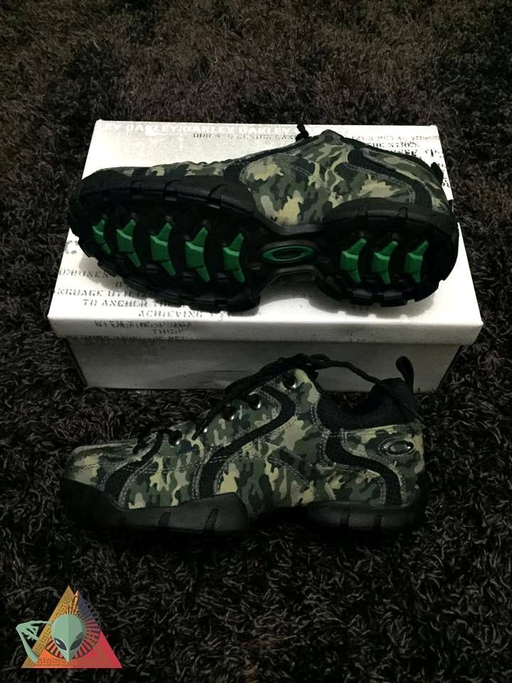 Oakley Brazil - Camo Shoes - 21j4spf.jpg