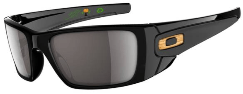 What Do You Guys Think Of The BOB BURNQUIST SIGNATURE SERIES - 21nphn6.png