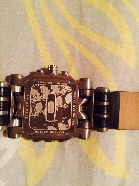 MM  leather strap - 22.jpg