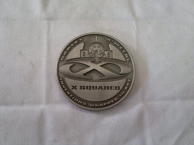 Juliet Box N Coin, Xsquared Coin, White Earsock N White Nosepad Ichiro - 22082013058_zps675a7ef3.jpg
