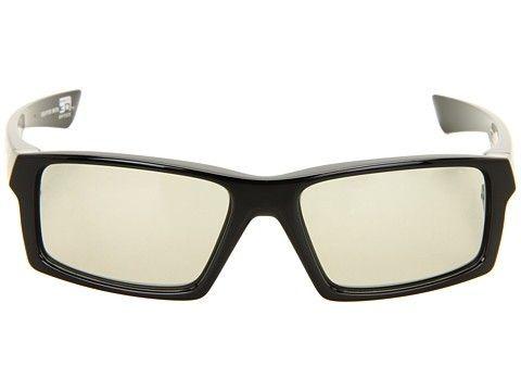 Oakley releases 3D Twitch's - 2224204-1-MULTIVIEW.jpg